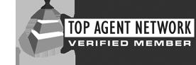 TAN_member_logo